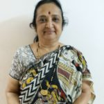 Volunteer for Counselling in Bangalore by Vishwas, Society for Mental Health